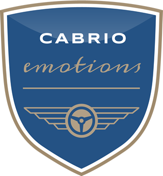 Logo Cabrio Emotions